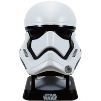 CAMNO STORM TROOPER MINI