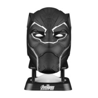 CAMINO BLACK PANTHER MINI