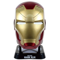 CAMNO IRONMAN MARK46 MINI
